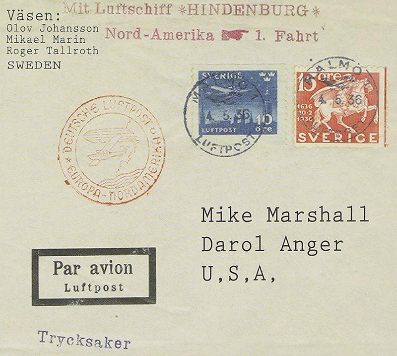 Mike Marshall & Darol Anger with Väsen